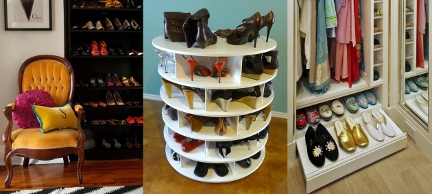Shoe Storage For Small Closet 1000 Images About Shoe Storage On Pinterest Pictures