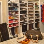 Shoe Storage Ideas Closet Shoe Storage Ideas For Closets Home Design Ideas Images