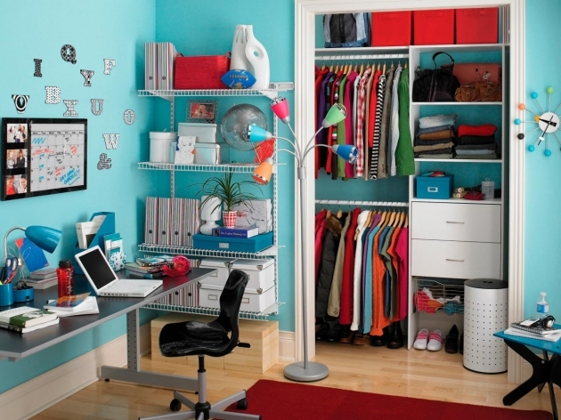 Small Closet Storage Small Closet Organization Ideas Pictures Options Amp Tips Home Images