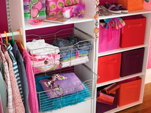Small Closet Storage Small Closet Organization Ideas Pictures Options Amp Tips Home Photo