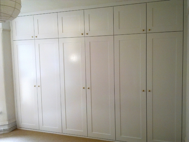Wall Wardrobe 1000 Images About Wardrobes On Pinterest Photos
