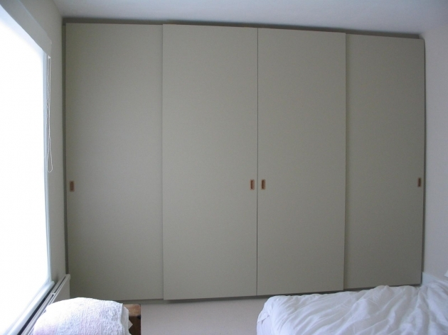 Wall Wardrobe Awesome Sliding Doors For Bedroom 2 Wall Wardrobe With Sliding Pictures