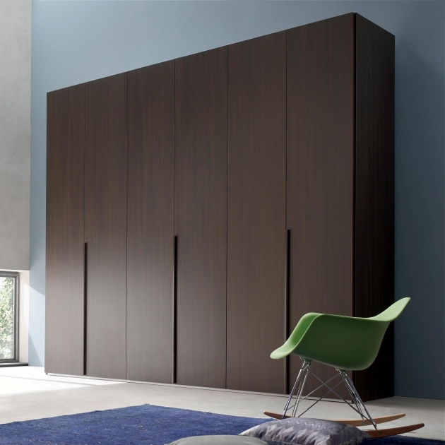 Wall Wardrobe Wardrobe Wall Maronese Comes In Different Sizes 4 5 6 Door Image