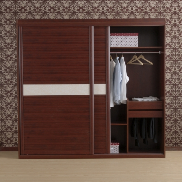 Wardrobe Closet Sale Wood Wardrobe Closets Promotion Shop For Promotional Wood Wardrobe Image