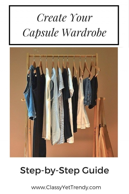 Wardrobe Planning 1000 Images About Capsules Travel Work Wardrobe Planning On Picture