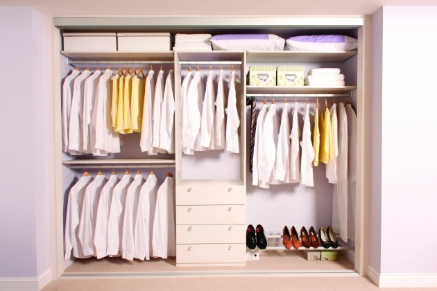 Wardrobe Planning Planning Your Wardrobe Tidy Bedroomstidy Bedrooms Pictures