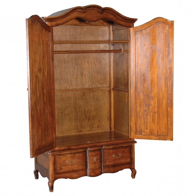Antique Wardrobe Antique Wardrobe Armoire Best Wardrobe Armoire Design Ideas Photo