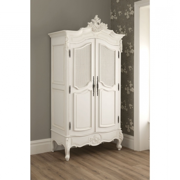 Antique Wardrobe French Bedroom Furniture French Bedroom Furniture French Picture