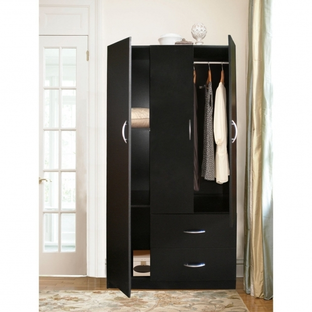 Armoire Wardrobe Storage Cabinet Armoire Wardrobe Storage Cabinet Calegion Images