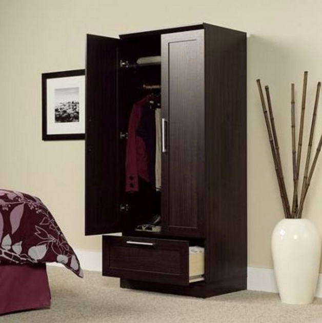 Armoire Wardrobe Storage Cabinet Armoires And Wardrobes Ebay Armoire Wardrobe Storage Cabinet Image