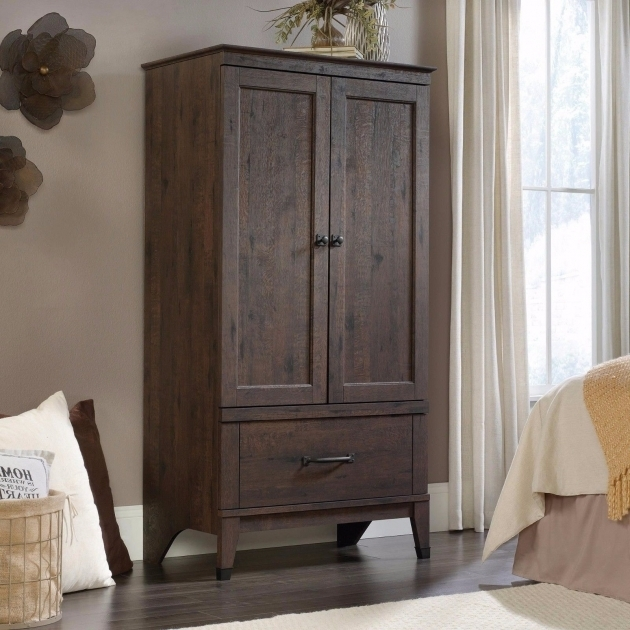 Armoire Wardrobe Storage Cabinet Bedroom Closet Armoire Wardrobe Storage Cabinet Bedroom Closet Pic