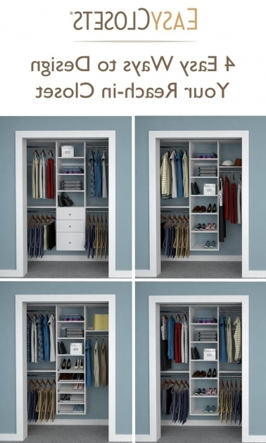 Bedroom Closet Ideas 1000 Ideas About Bedroom Closets On Pinterest Master Bedroom Photos