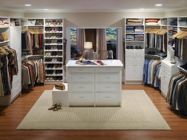 Bedroom Closet Ideas Bedroom Closet Ideas And Options Hgtv Pictures