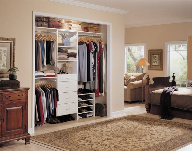 Bedroom Closet Ideas Design Ideas To Organize Your Bedroom Wardrobe Closets Pictures