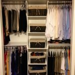 Best Diy Closet Systems Amazing Diy Closet Organizer Closet Organizers Photo