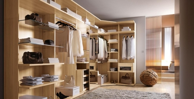 Best Diy Closet Systems Diy Closet System Is Actually Simple Closet Organizers Pic