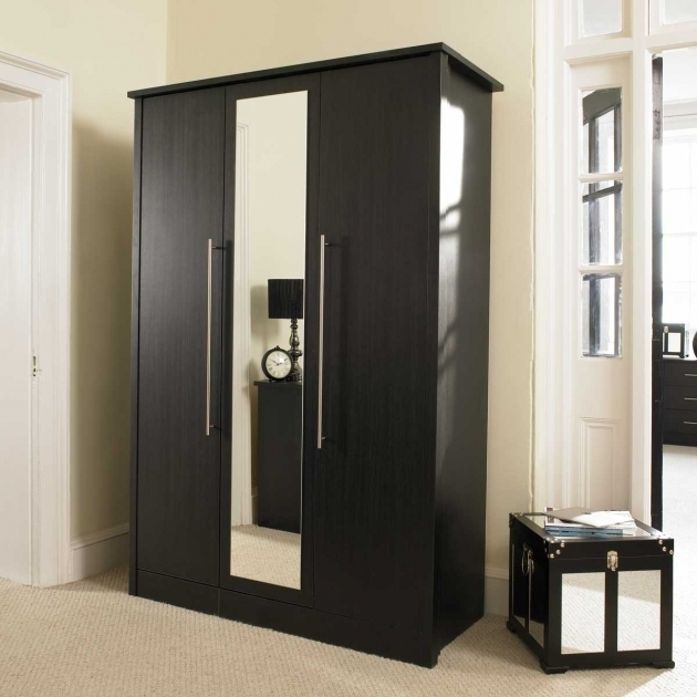 Black Wardrobe Cabinet Black Wardrobe Cabinet Calegion Pictures