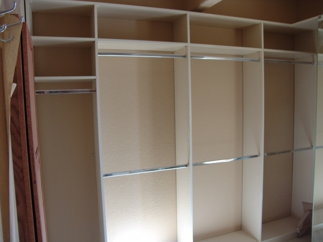 Built In Closet Organizers 1000 Images About Built In Closets On Pinterest Closet Designs Image