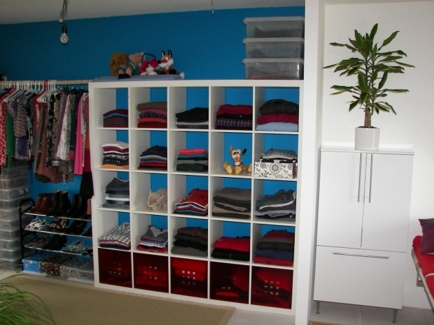 Cheap Closet Storage Install A Bedroom Cheap Closet Organizers Best Home Furnishing Pic