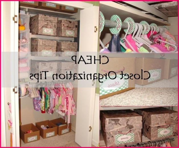Cheap Closet Storage Marvelous Closet Organization And Storage Ideas And Closet Images