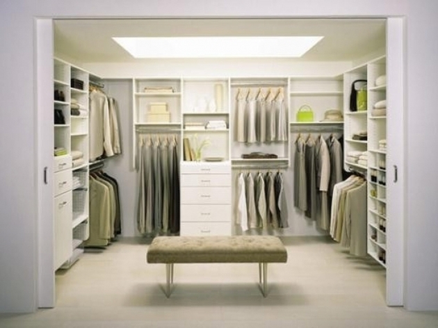 Cheap Closet Storage Pictures Where To Buy Closet Organizers Homes Image