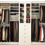 Closet Clothes Organizer Furniture Interesting Closet Organizers Ikea For Bedroom Storage Picture