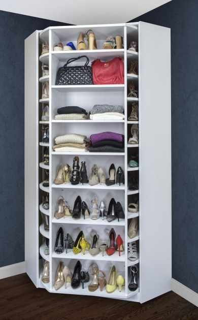 Closet Clothes Storage 17 Best Ideas About Clothes Storage On Pinterest Clothing Picture