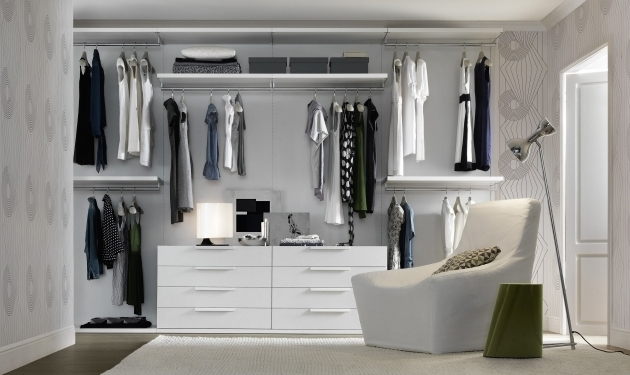 Closet Clothes Storage Clothes Storage Image