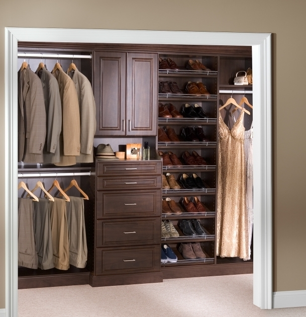 Closet Organizer Wood 78 Images About Closets Organizing Systems On Pinterest Closet Pictures