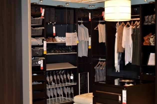 Closet Organizer Wood Wood Closet Organizers For Your Shelving Solutions Home Designs Pic
