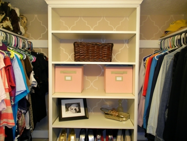 Closet Organizers Toronto Cheap Closet Organizers Toronto Home Design Ideas Pictures