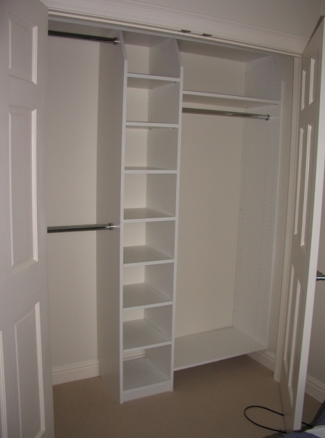 Closet Organizers Toronto Cheap Custom Closets Toronto Home Design Ideas Picture