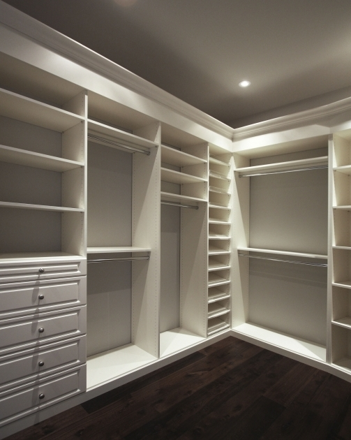 Closet Organizers Toronto Create Space With Closet Organizers Custom Closet Organizers Inc Photo