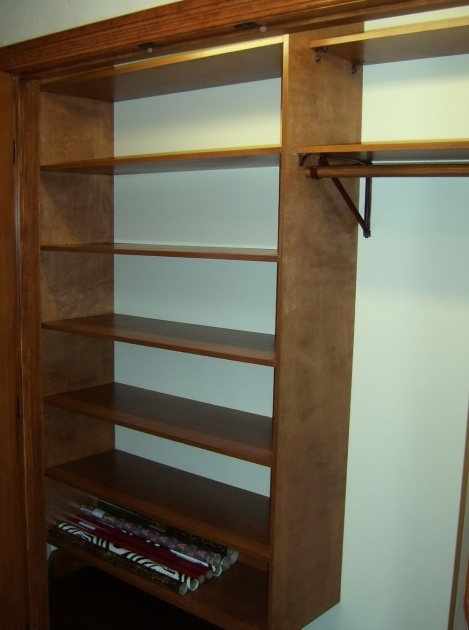 Closet Organizers Toronto Custom Closet Organizers Toronto Home Design Ideas Photos
