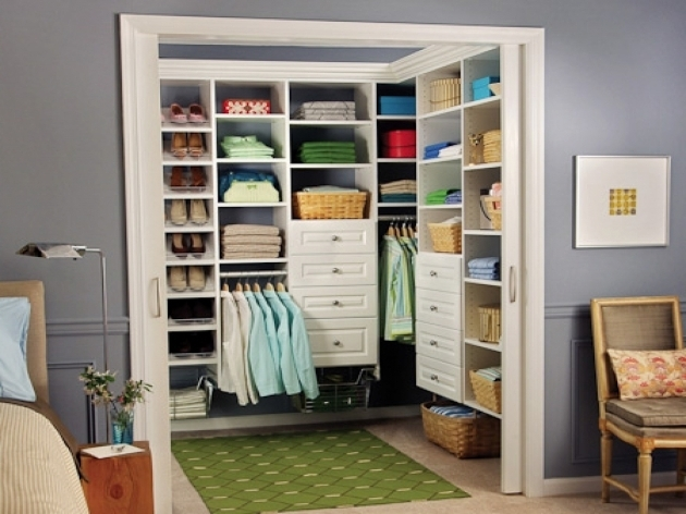 Closet Organizers Toronto Innovation Cool Closet Organizer Walmart For Inspiring Bedroom Images