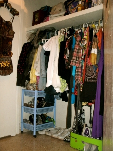 Closet Organizers Toronto Opinion Closet Organizers Diy Feature Design Ideas Closet Photo