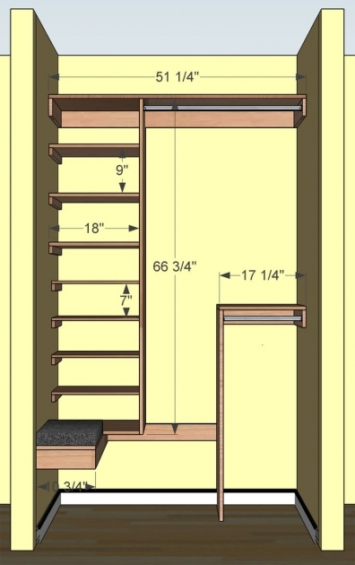 Coat Closet Storage 1000 Ideas About Small Coat Closet On Pinterest Coat Closet Photo