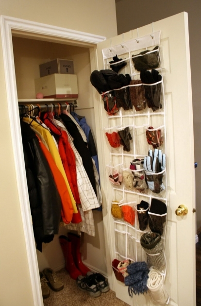 Coat Closet Storage Coat Closet Storage Cabinet Home Design Ideas Pic