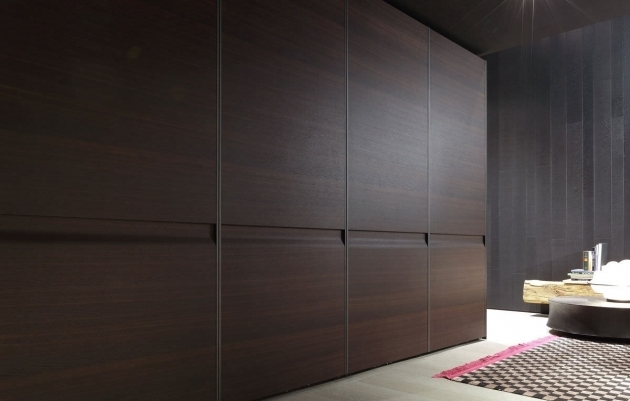 Contemporary Wardrobe 1000 Images About Bedrooms On Pinterest Architecture Wardrobes Image