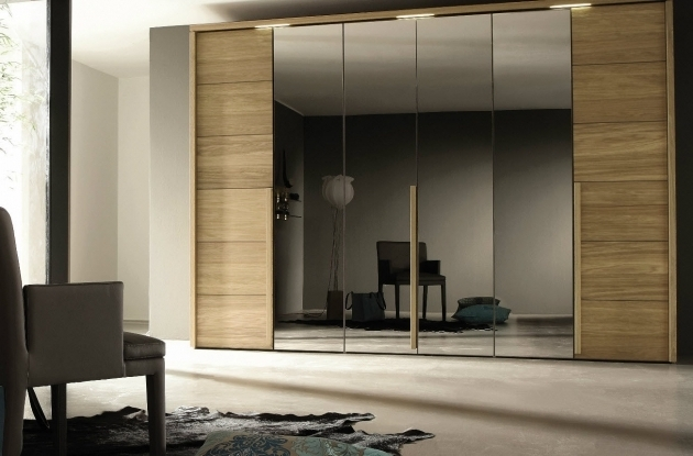 Contemporary Wardrobe 1000 Images About Wardrobe On Pinterest Sliding Doors Sliding Pictures