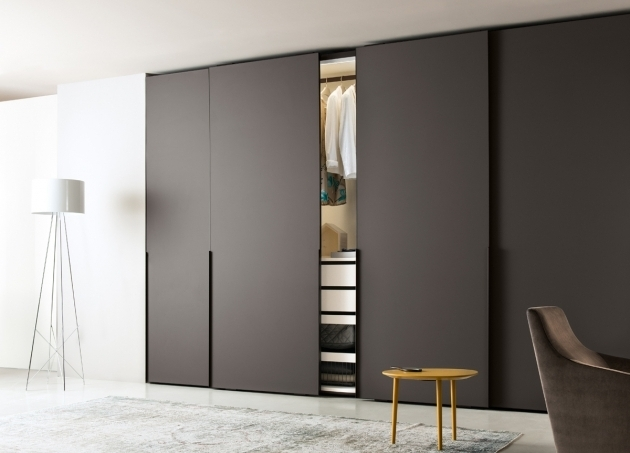 Contemporary Wardrobe 1000 Images About Wardrobes With Sliding Doors On Pinterest Picture