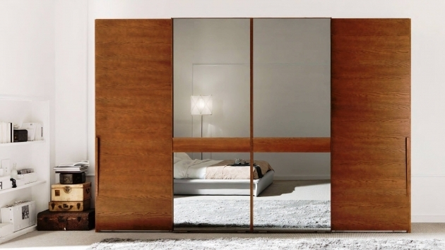 Contemporary Wardrobe Contemporary Wardrobe Aio Contemporary Styles Wood Pics