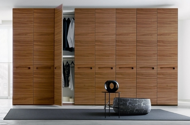 Contemporary Wardrobe Fitted Wardrobes Iwardrobescouk Pictures