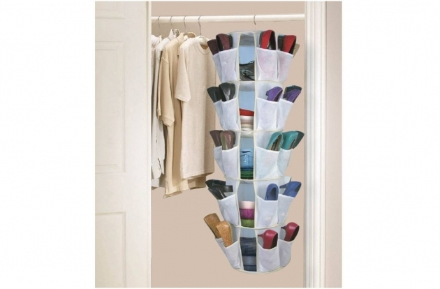 Hanging Closet Storage Contemporary Dressing Room With Shoe Rack Hanging Closet And Picture