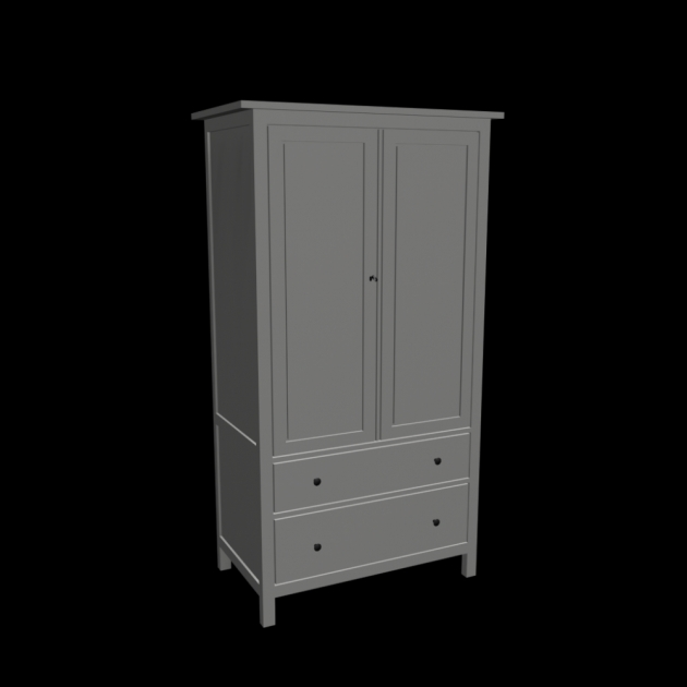 Hemnes Wardrobe Hemnes Wardrobe Design And Decorate Your Room In 3d Pics