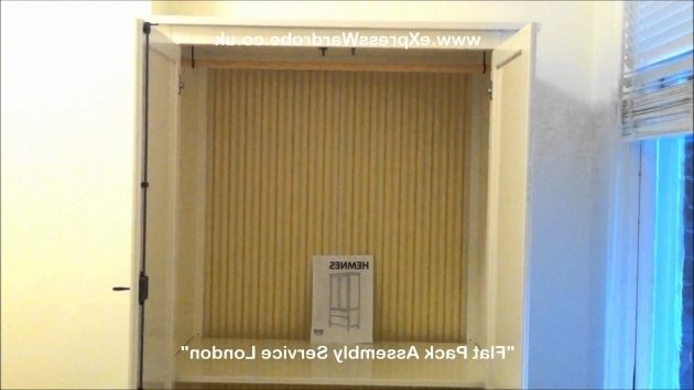 Hemnes Wardrobe Ikea Hemnes Wardrobe Official Love Hate Reviews Youtube Images