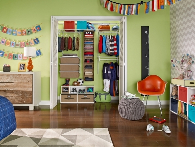 Kids Closet Organizers Bedroom Design Inspiring Closet Organizers Ikea For Bedroom Photo