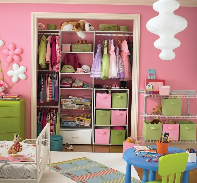 Kids Closet Organizers Diy Kids Closet Ideas Home Design Storage For Loversiq Image