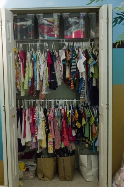 Kids Closet Organizers Exclusive Kids Closet Organizer Ideas Pictures
