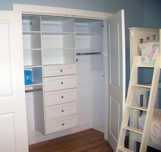 Kids Closet Organizers Expert Closets Expert Closets Kids Closets Organizers And Storage Photos